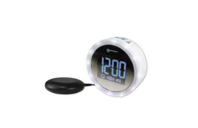 2.4 Reloj despertador STAR