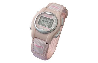 3.4 Reloj despertador VM-P