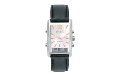 3.1 Reloj despertador VQ500
