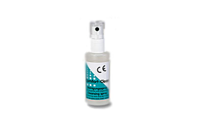 2.7 Spray limpieza COMFORT