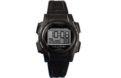 3.5 Reloj despertador VM-BLK