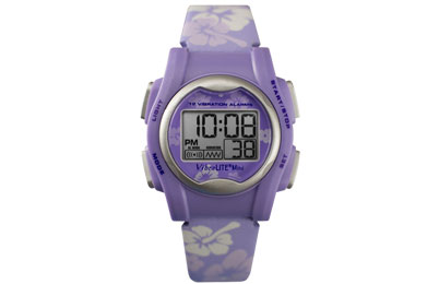 3.6 Reloj despertador VM-LPL